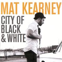 <i>City of Black & White</i> Marks Kearney's Best Work