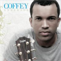 Coffey Anderson's Self-Titled Debut a Likable Blend