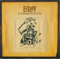 Eisley Grows Up on <i>Combinations</i>