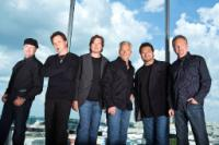 Diamond Rio:  Reason Enough
