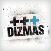Something Old and New on <i>Dizmas</i> Debut