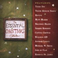 <i>Essential Christmas Collection</i> Offers Something for Everyone