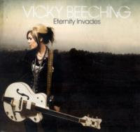 Beeching Returns to Worship Roots with <i>Eternity Invades</i>
