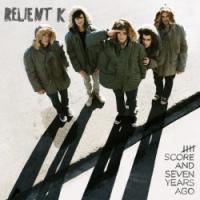 "Relient K's ""Five Score"" Brilliant and Compelling"