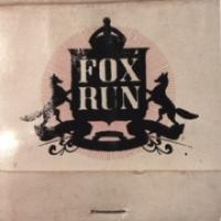 "Hawk Nelson Guitarist Tries ""Fox Run"" on the Side"