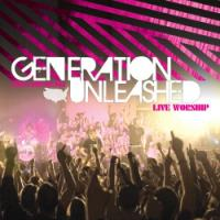 Conference, Worship Band Inspire <i>Generation Unleashed</i>