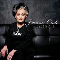 "Favorites, Spiritual Standards Covered on Cash's ""Gospel"""