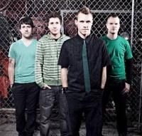 15 Questions with Hawk Nelson