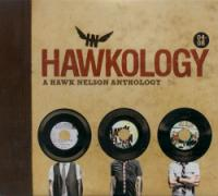 <i>Hawkology</i> a Brilliant Choice for Newcomers