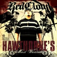 Hip-Hop and Hope Found on Red Cloud's <i>Most Wanted</i>