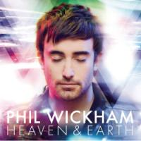 <i>Heaven & Earth</i> Delivered Beautifully by Wickham