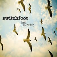 Switchfoot's Approach More Hopeful on <i>Hello Hurricane</i>