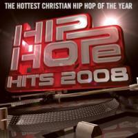 <i>Hip Hope 2008</i> Not for Dedicated Hip-Hoppers