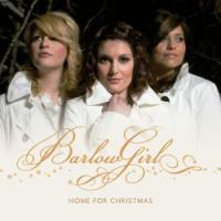 BarlowGirl Brings Something New <i>Home for Christmas</i>