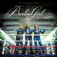 Familiar Messages to Be Heard on BarlowGirl's <i>Silent</i>