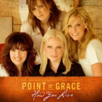 Point of Grace Comes Alongside Peers on <i>How You Live</i>