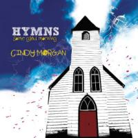 Hymns Reinvented on <i>Some Glad Morning</i>