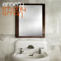 Emery's <i>Man</i> Marked by Loss, Regret