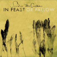 <i>In Feast or Fallow</i> Gives Modern Voice to Hymns