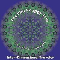 Collaboration is Key in Phil Keaggy's <i>Inter-Dimensional Traveler</i>