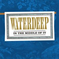 Waterdeep Gives Folk-Rock Some Punch <i>In the Middle of It</i>