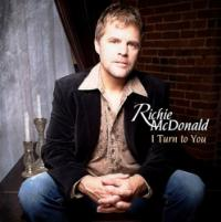 Country Music Vet Achieves Dream with <i>I Turn to You</i>