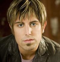 Jeremy Camp:  Love Beyond Measure