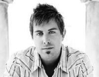 Jeremy Camp:  Louder Than Before - Part 2