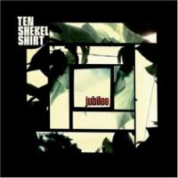 Ten Shekel Shirt Celebrates a Return with <i>Jubilee</i>