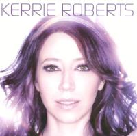 Kerrie Roberts Makes a Memorable First Impression on Debut