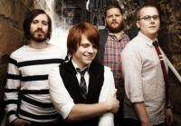 Leeland:  Following Love