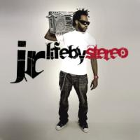 Second Time Out, J.R. Does <i>Life by Stereo</i>