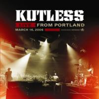 "Kutless Impresses on Stage in ""Live From Portland"""