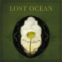"Soaring Melodies, Intensity Found in ""Lost Ocean"""