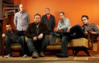 10 Questions with MercyMe