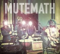 "Band's Electricity Nicely Packaged in ""Mute Math"""