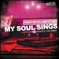 <i>My Soul Sings</i> a Fitting Farewell for Delirious
