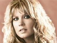 "Story Behind the Song:  Natalie Grant's ""I Will Not Be Moved"""