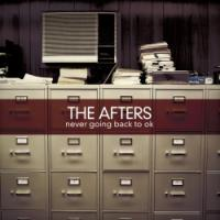 The Afters Only Getting Better on <i>OK</i>
