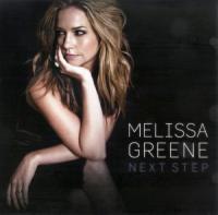 Avalon's Melissa Greene Stands Apart on <i>Next Step</i>