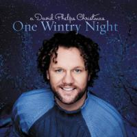 <i>One Wintry Night</i> Delivers a Dramatic Christmas