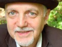 Reconnecting with ... Phil Keaggy