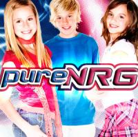 Parents, Tweens Should Welcome pureNRG's Power-Pop Debut