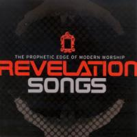 <i>Revelation Songs</i> Offers More Compelling Worship