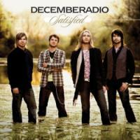 On <i>Satisfied</i>, DecembeRadio Rocks with Self-Assurance