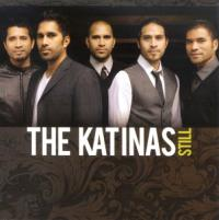 The Katinas Meld Worship and Rock on <i>Still</i>