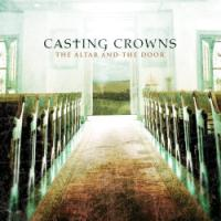 Casting Crowns Exceeds Expectations on <i>The Altar</i>