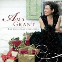 Grant's <i>Christmas Collection</i> a Definitive Compilation