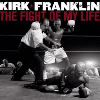 For This <i>Fight</i>, Franklin's Got God in His Corner