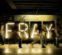 The Fray Returns with a Deeper Faith Focus